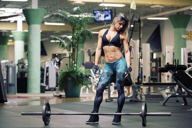 понять, тренировки с собственным весом лучше сотрудников работе Магнит